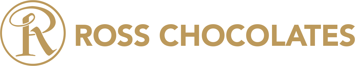 Ross Chocolates Shop USA