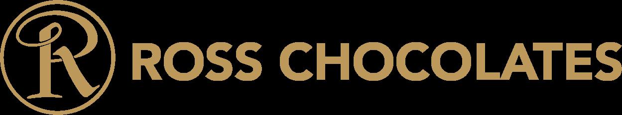 Ross Chocolates Shop USA